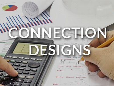 connectiondesigns